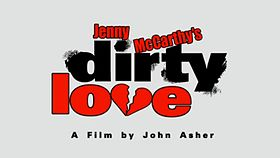Dirtylove.jpeg