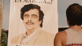 Escobar (film).png