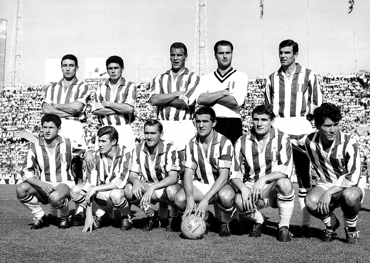 Juventus football club 1961 1962 wikipedia for Immagini juventus