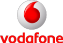 Logo Vodafone new.png