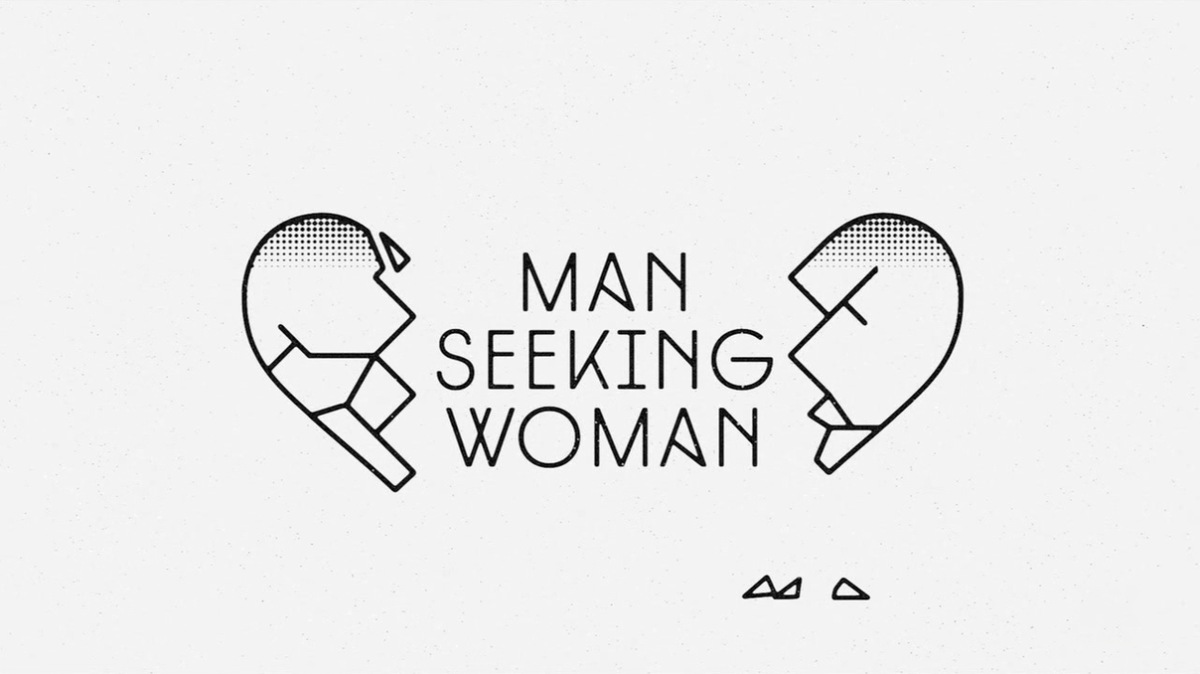 Man seeking friendship with women