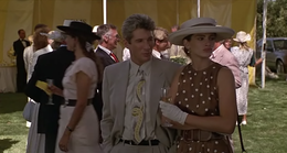 Pretty Woman film.png