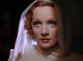 The Garden of Allah - Marlene Dietrich.png