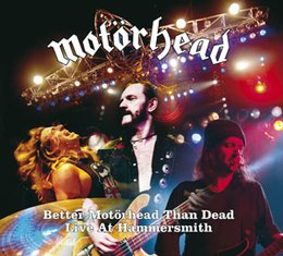 Better Motorhead Than Dead cover.jpg