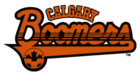 Calgary Boomers.png