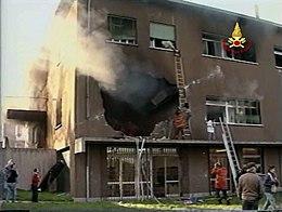 Disastro aereo Istituto Salvemini - 6-12-1990.jpg