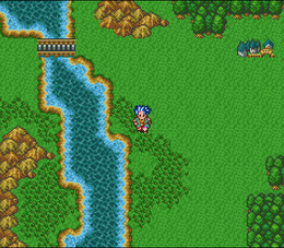 Dragon quest vi screenshot.png