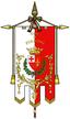Foligno – Bandiera