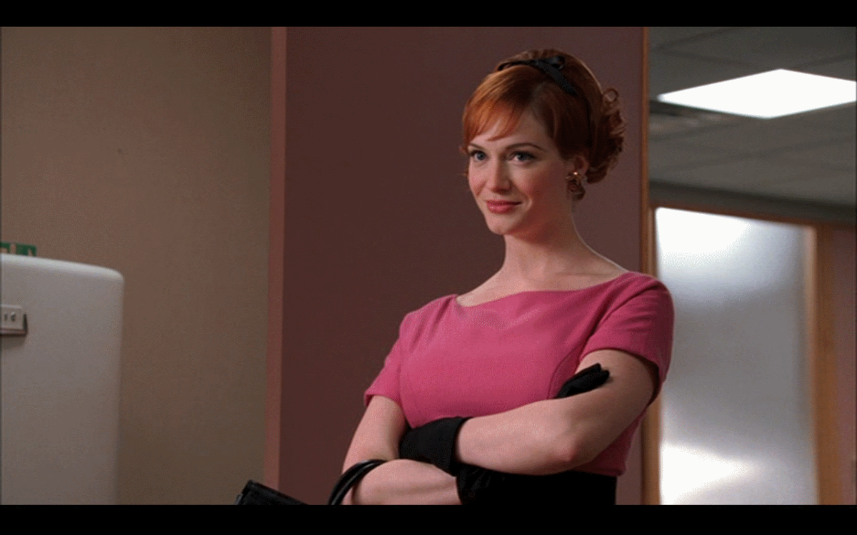 joan holloway wikipedia