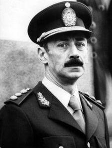 Jorge Rafael Videla.jpg