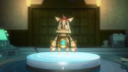Knack screen.png