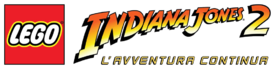 Lego indiana jones 2 logo.png