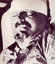 [Immagine: 180px-Lev_Trotski.jpg]