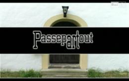 passepartout programma televisivo wikipedia