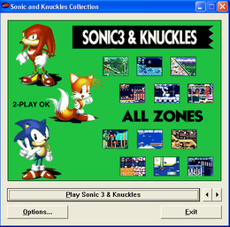 Sonic & Knuckles Collection.png
