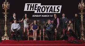 The Royals serie TV.jpg
