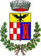Torre Pallavicina – Stemma