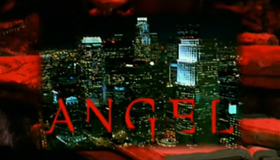 Angel (serie televisiva).png