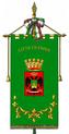 Enna – Bandiera
