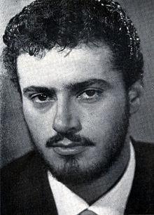 Salvatore giuliano 1995 - 4 6