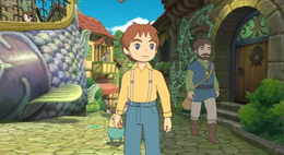 Ni no Kuni - Trailer.png