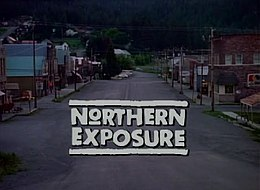 Northern Exposure titoli.jpg