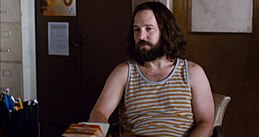 Paul Rudd - Our Idiot Brother.JPG