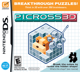 Picross 3D.png