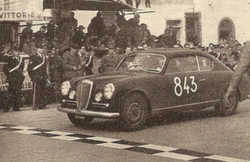 Immagine:Toscana 1954.JPG