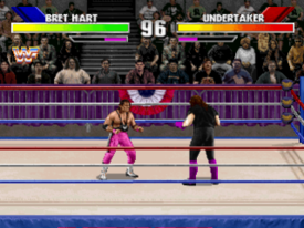 Wwf-wrestlemania-the-arcade-game.png