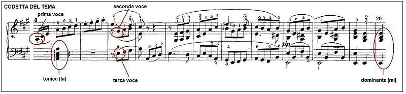 Beethoven Sonata piano no 2 mov1 02.JPG