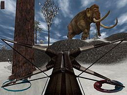 Carnivores - Ice Age.JPG