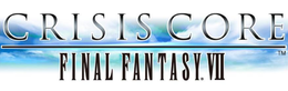 Crisis Core- Final Fantasy VII Logo.png
