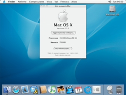 Mac OS X Panther screenshot.png