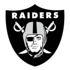 Oakland Raiders logo.png