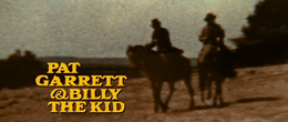 Pat Garrett e Billy Kid.png