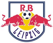 RasenBallsport Leipzig - Wikipedia