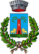 logo_quingentole