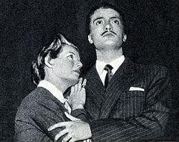 Vittorio Calvino Net Worth