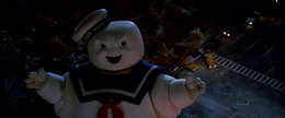 Stay Puft Marshmallow Man.png