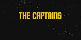 The Captain - William Shatner.png