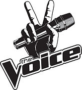 Logo del programma The Voice