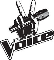 The Voice (talent show)