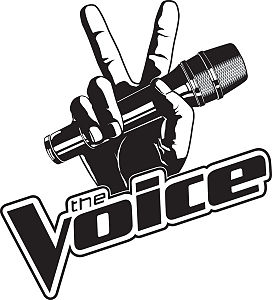 The Voice Logo.jpg