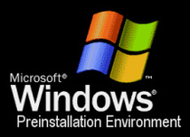 Windows PE logo.png