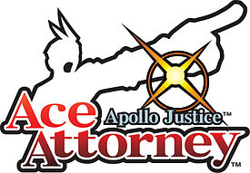 Apollo Justice- Ace Attorney logo.jpg