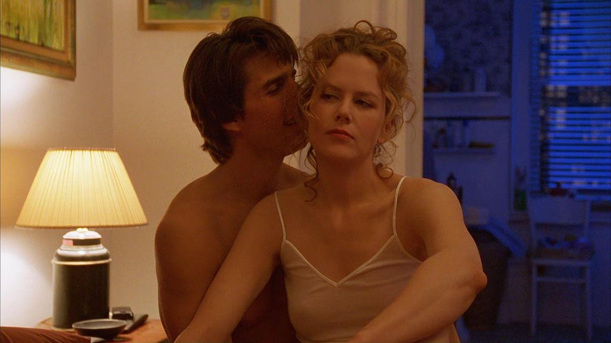 sogni erotici significato filmati gratis erotici