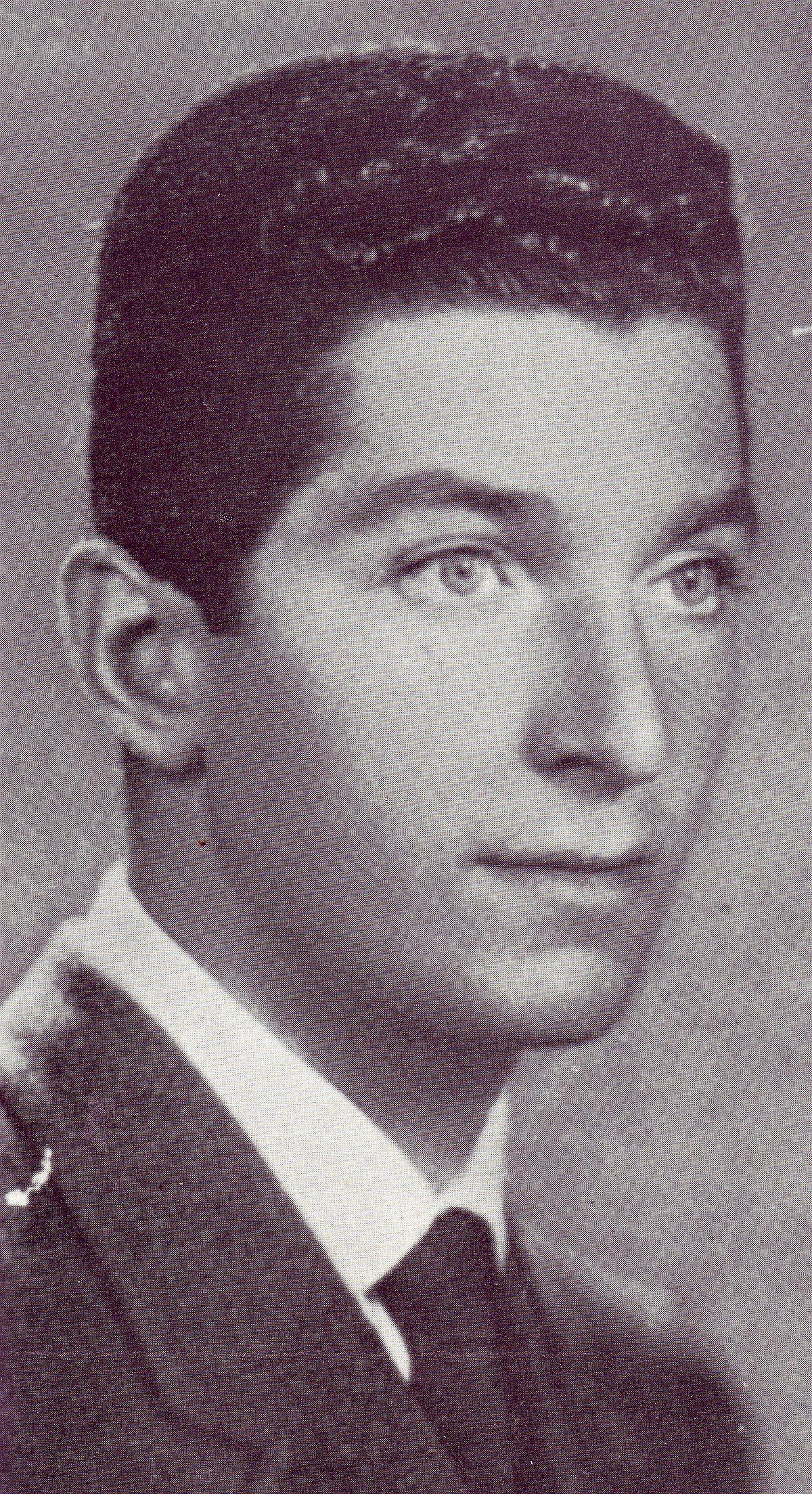 Giancarlo puecher passavalli wikipedia - Tasse sull acquisto della prima casa ...
