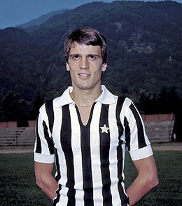 Marco Tardelli Net Worth