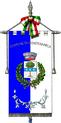 Ponteranica – Bandiera